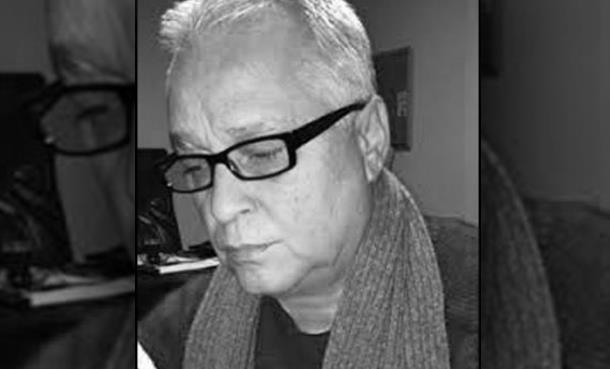Yönetmen Mustafa Mayadağ Hayatını Kaybetti!