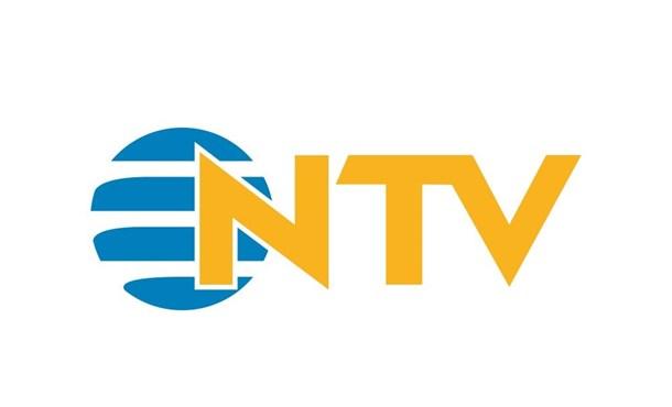 """NTV Özel  """"Kara Geceden Demokrasi Şafağına"""""""