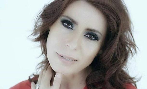 İntizar'dan Yeni Single!  ' İstanbul Sokakları