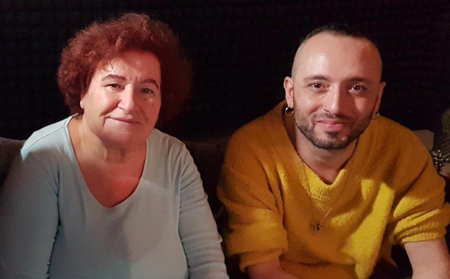 Selda Bağcan ve Mabel Matiz Aynı Projede Bir Araya Geldi!