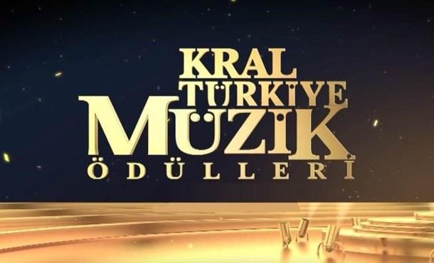 Cengiz Semercioğlu