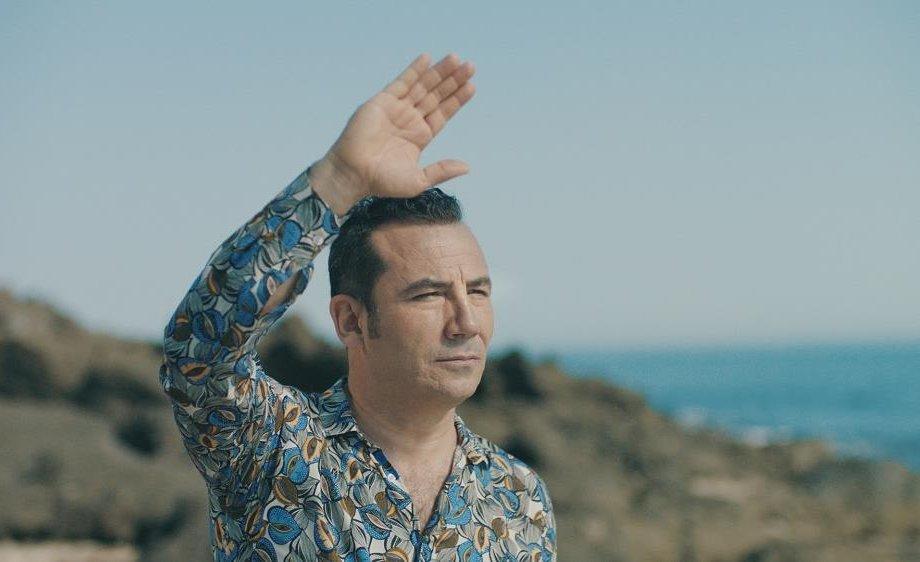 Ferhat Göçer'den Yeni Single!