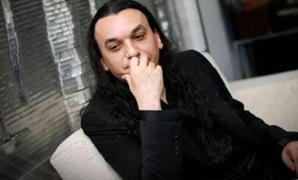 Gökhan Kırdar, Yoğun Bakıma Alındı!