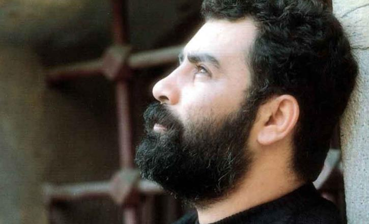 Ahmet Kaya'nın Ailesinden Video Tepkisi: 'Büyük saygısızlık'