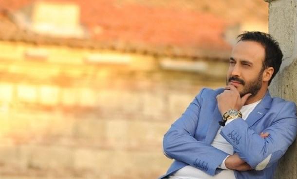 İsmail Bingöl'ün 'Son Veda' Albümü Müzik Marketlerde !