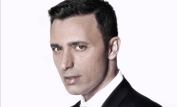 Mustafa Sandal'ın Acı Günü!