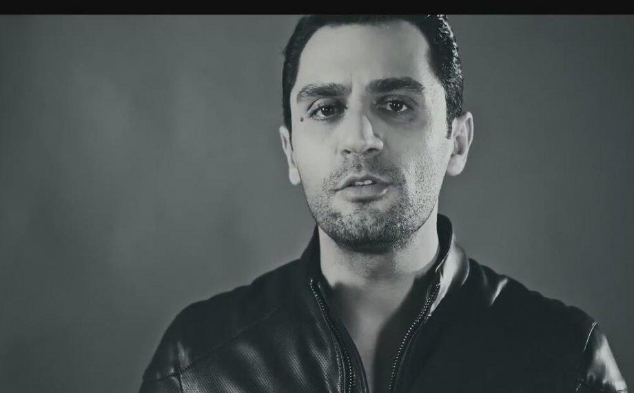 Yaşar İpek, Erdem Kınay ve Gökhan Şahin Aynı Projede!