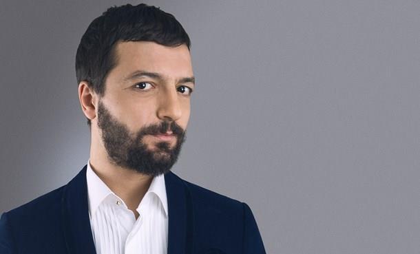 Mehmet Erdem'den Film Müziği!
