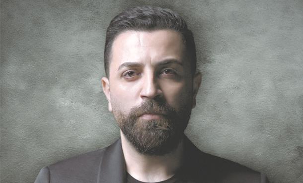 İsmail Altunsaray, Mehmet'in Gezegeni'ne Konuk Oluyor!