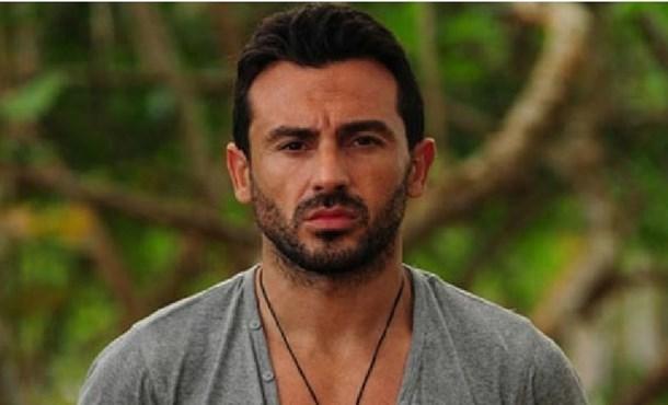 Survivor All Star'da Ahmet Dursun Şoku!