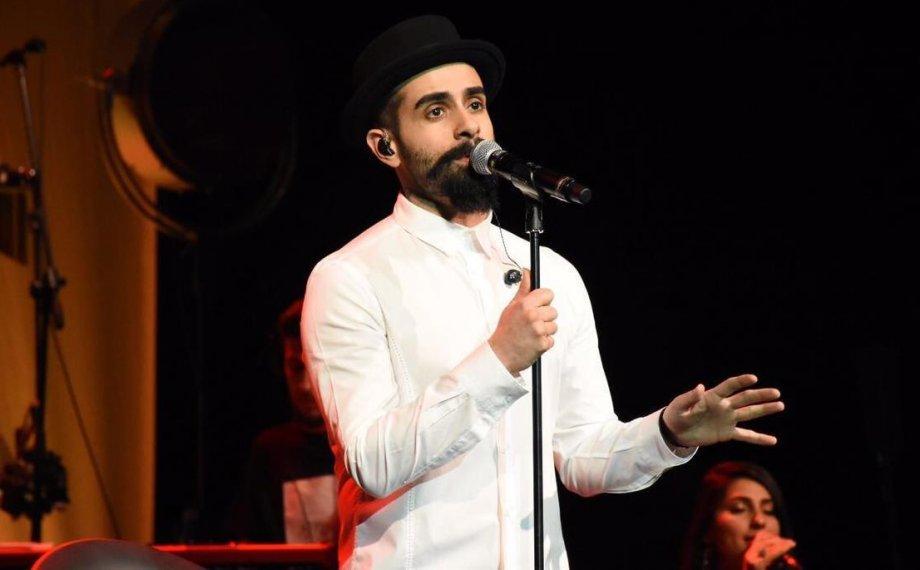Gökhan Türkmen, Akustik Konserlere Devam Ediyor!