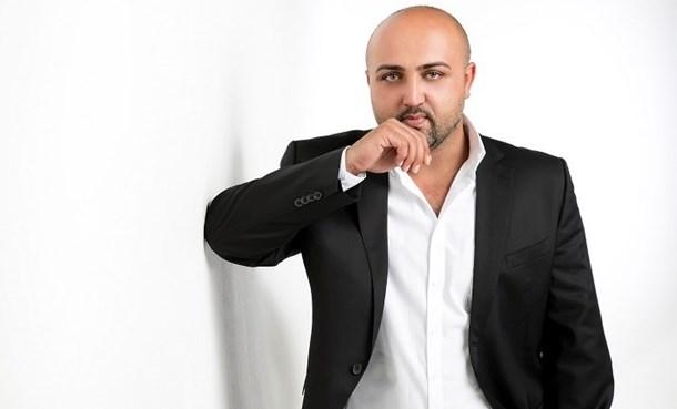Salman Şiringül