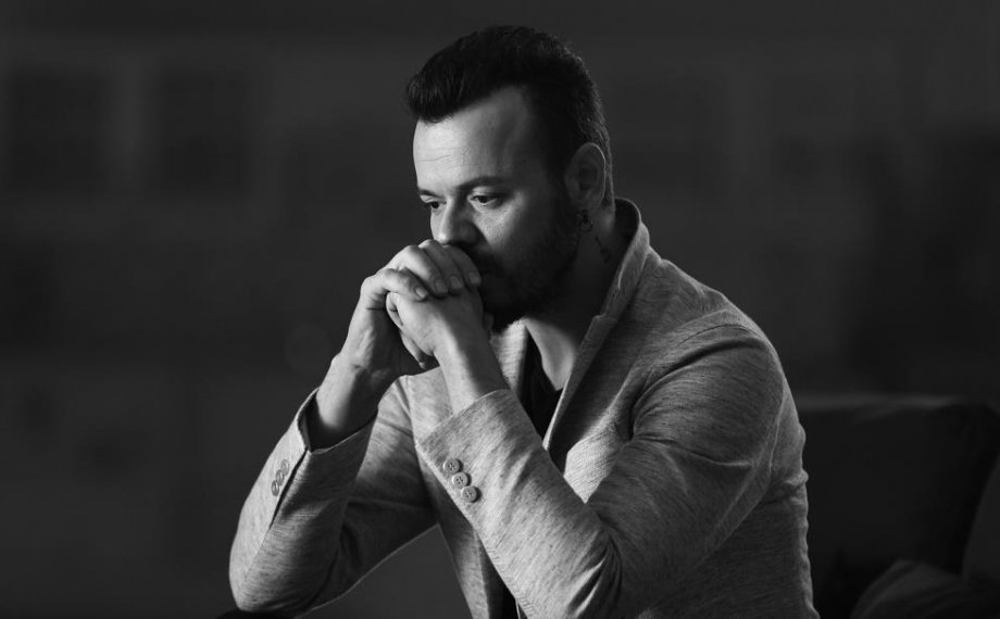 Deha Bilimlier'den Yeni Maxi Single!