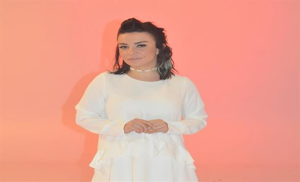 Fatma Turgut'tan Samimi Açıklamalar!