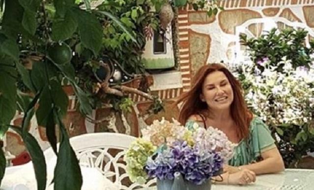 Deniz Seki, Yeni Single'ı Şükür Kavuşturana'yı Kliplendirdi!