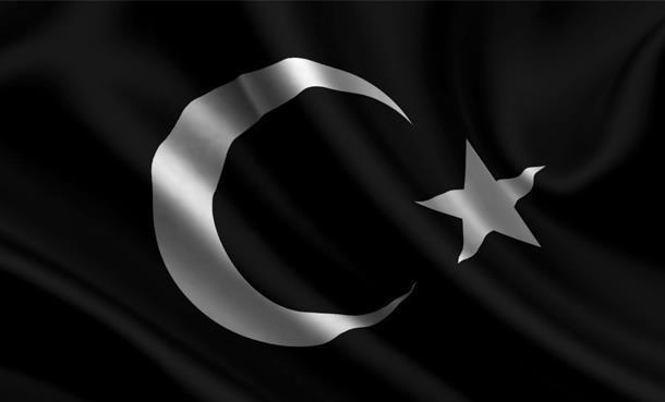 Şırnak'tan Gelen Üzücü Haber Sanatçıları Yasa Boğdu!
